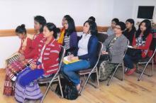 Seminar session 5